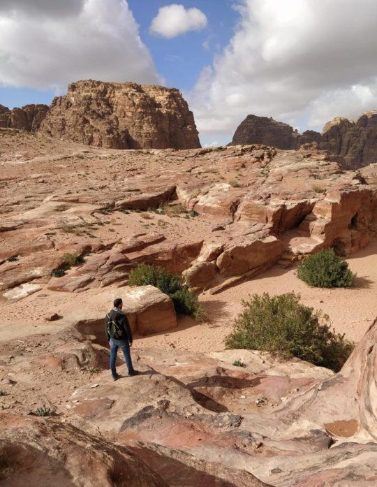 giordania2