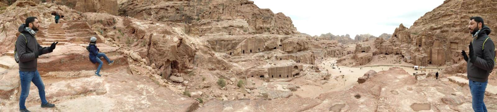 giordania6